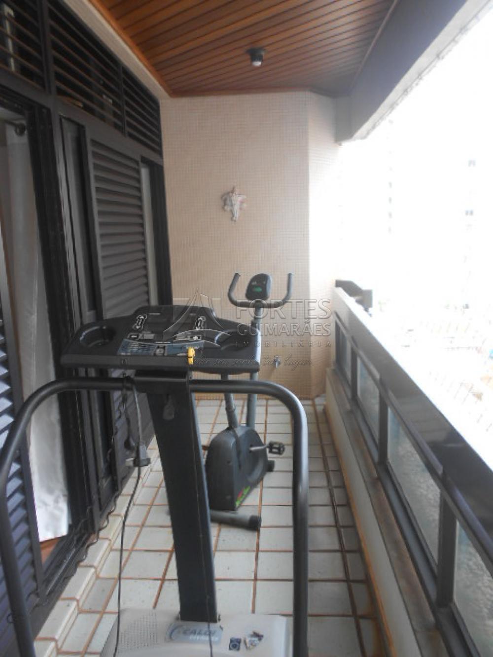 Alugar Apartamentos / Padrão em Ribeirão Preto apenas R$ 3.800,00 - Foto 30