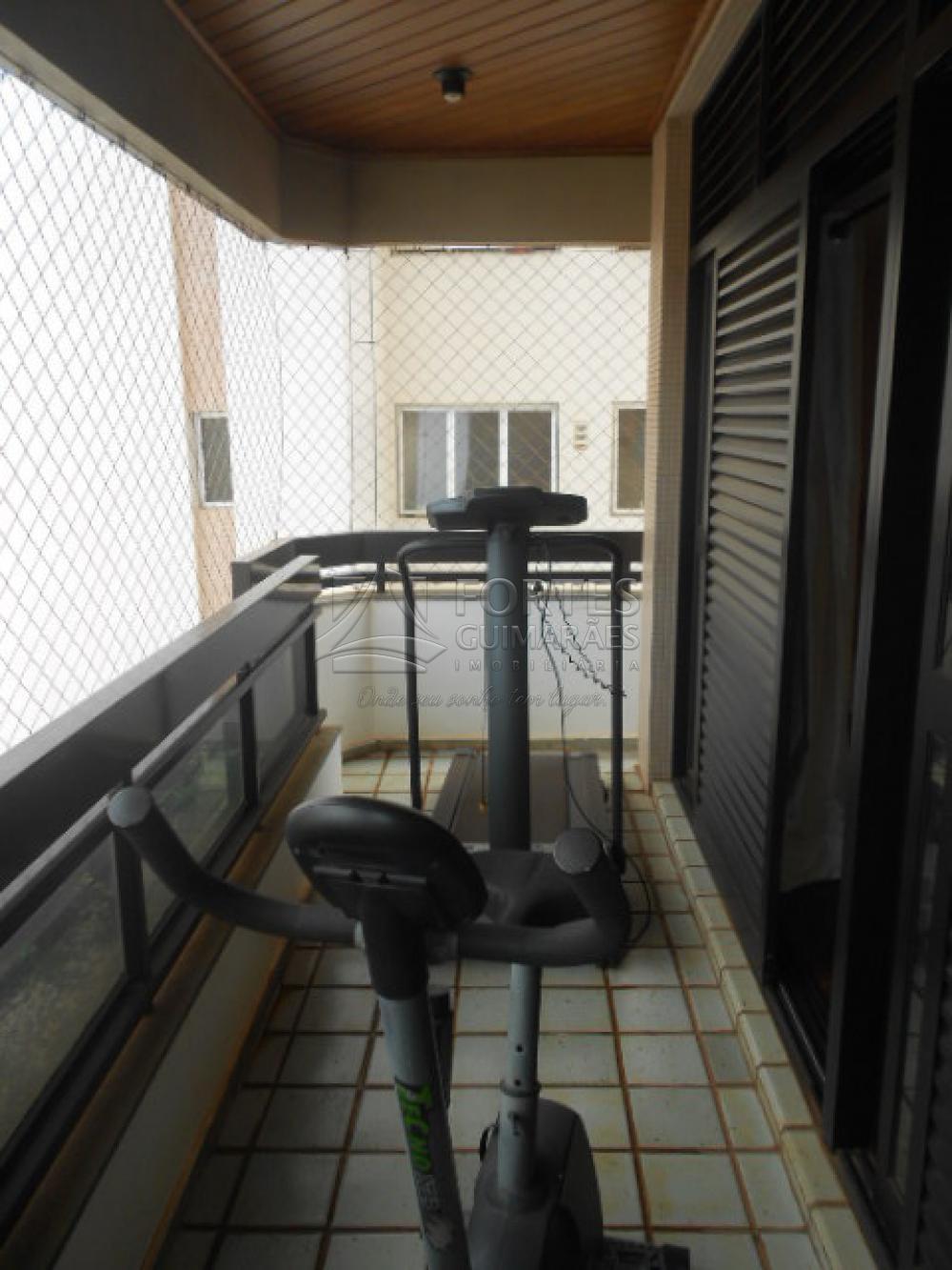 Alugar Apartamentos / Padrão em Ribeirão Preto apenas R$ 3.800,00 - Foto 31