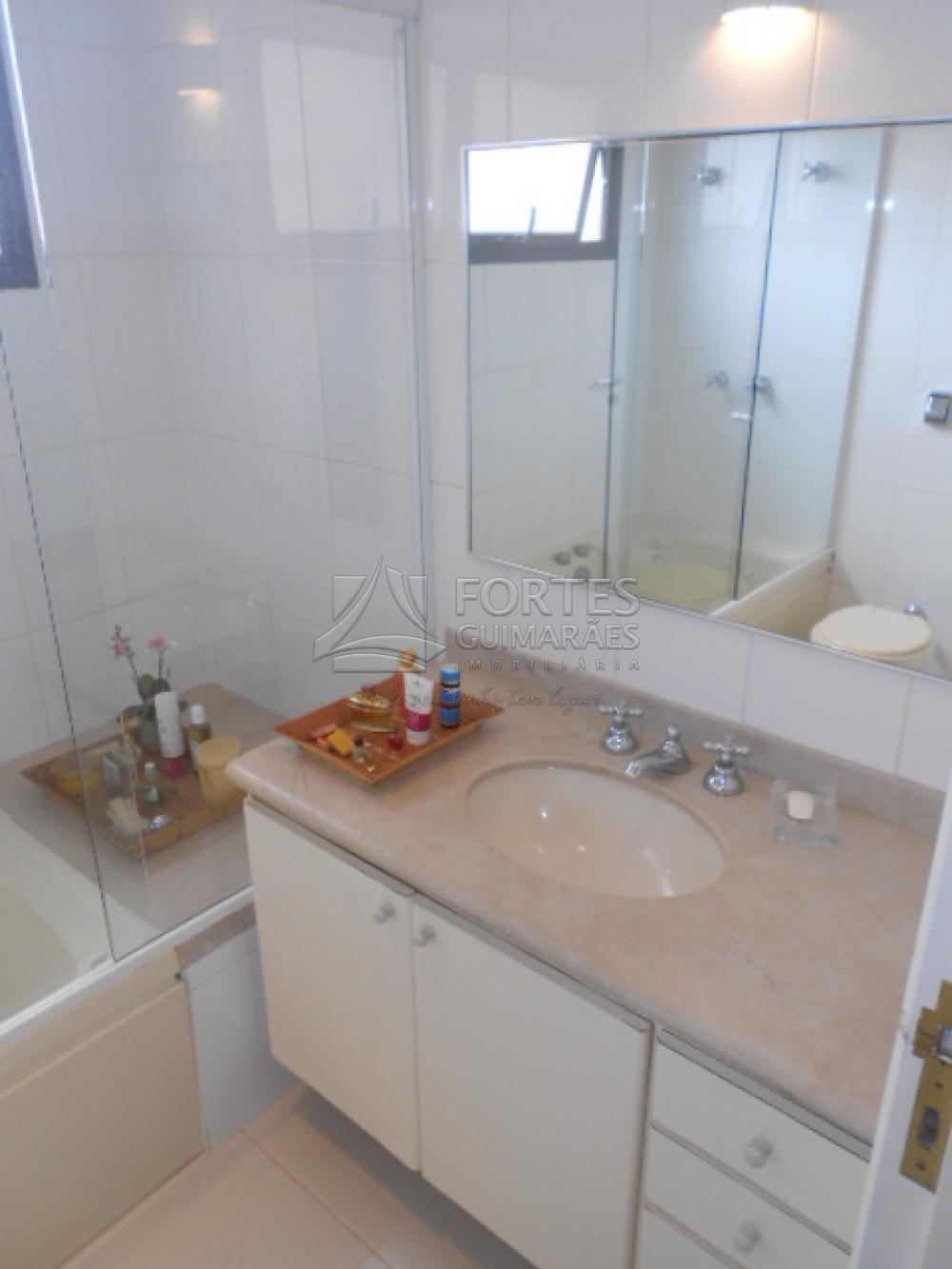 Alugar Apartamentos / Padrão em Ribeirão Preto apenas R$ 3.800,00 - Foto 33