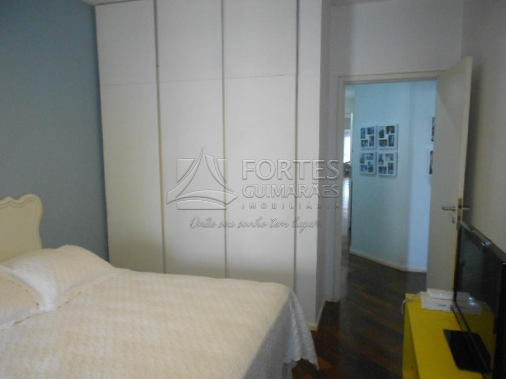 Alugar Apartamentos / Padrão em Ribeirão Preto apenas R$ 3.800,00 - Foto 36