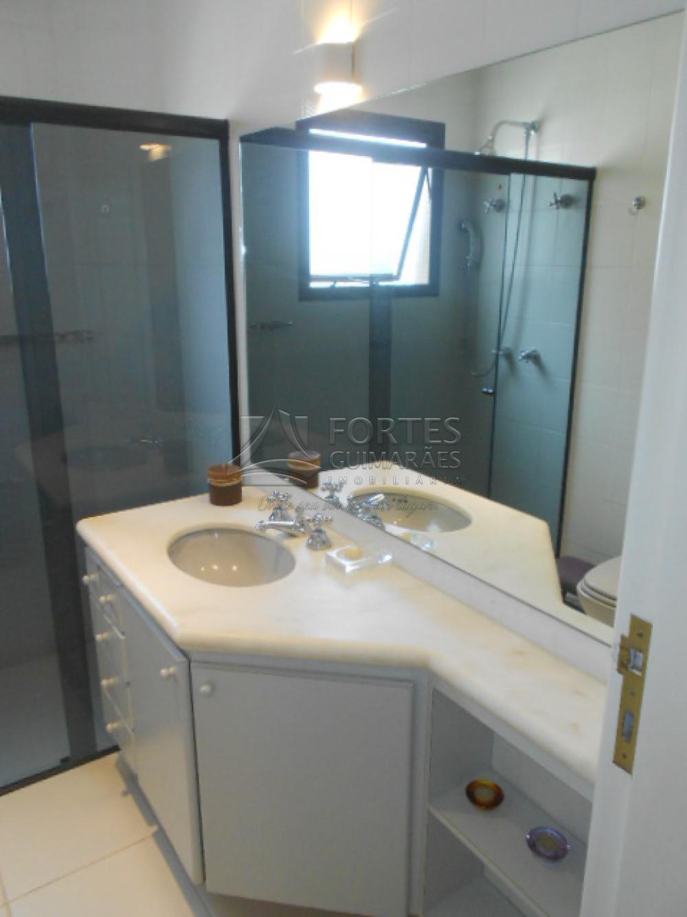 Alugar Apartamentos / Padrão em Ribeirão Preto apenas R$ 3.800,00 - Foto 38