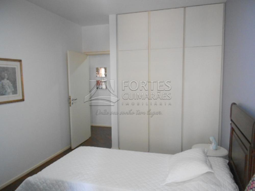 Alugar Apartamentos / Padrão em Ribeirão Preto apenas R$ 3.800,00 - Foto 41