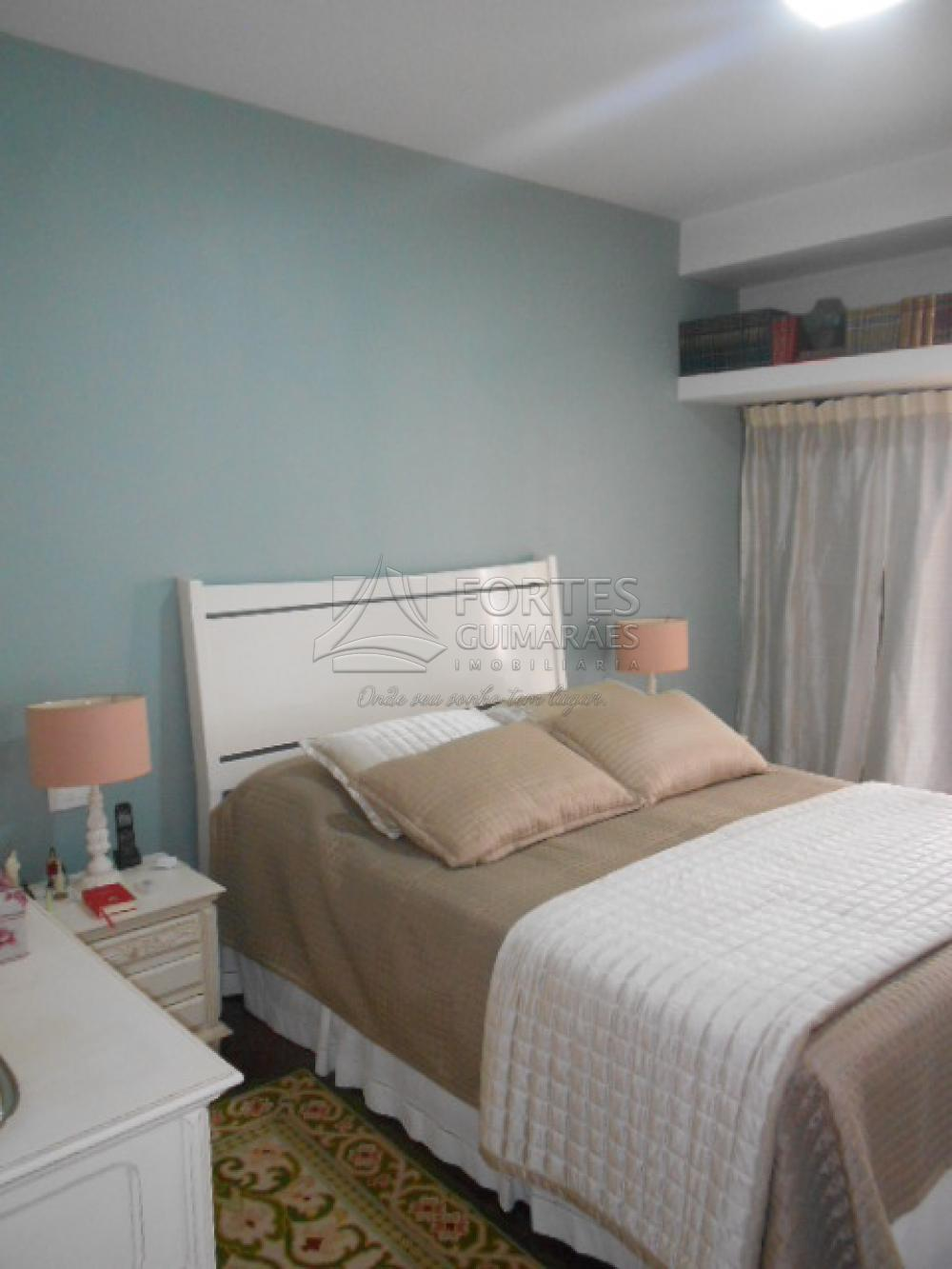 Alugar Apartamentos / Padrão em Ribeirão Preto apenas R$ 3.800,00 - Foto 45