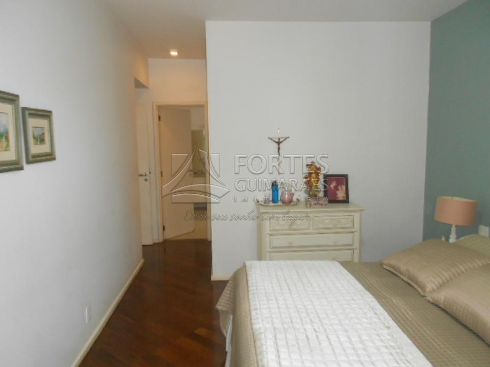 Alugar Apartamentos / Padrão em Ribeirão Preto apenas R$ 3.800,00 - Foto 46