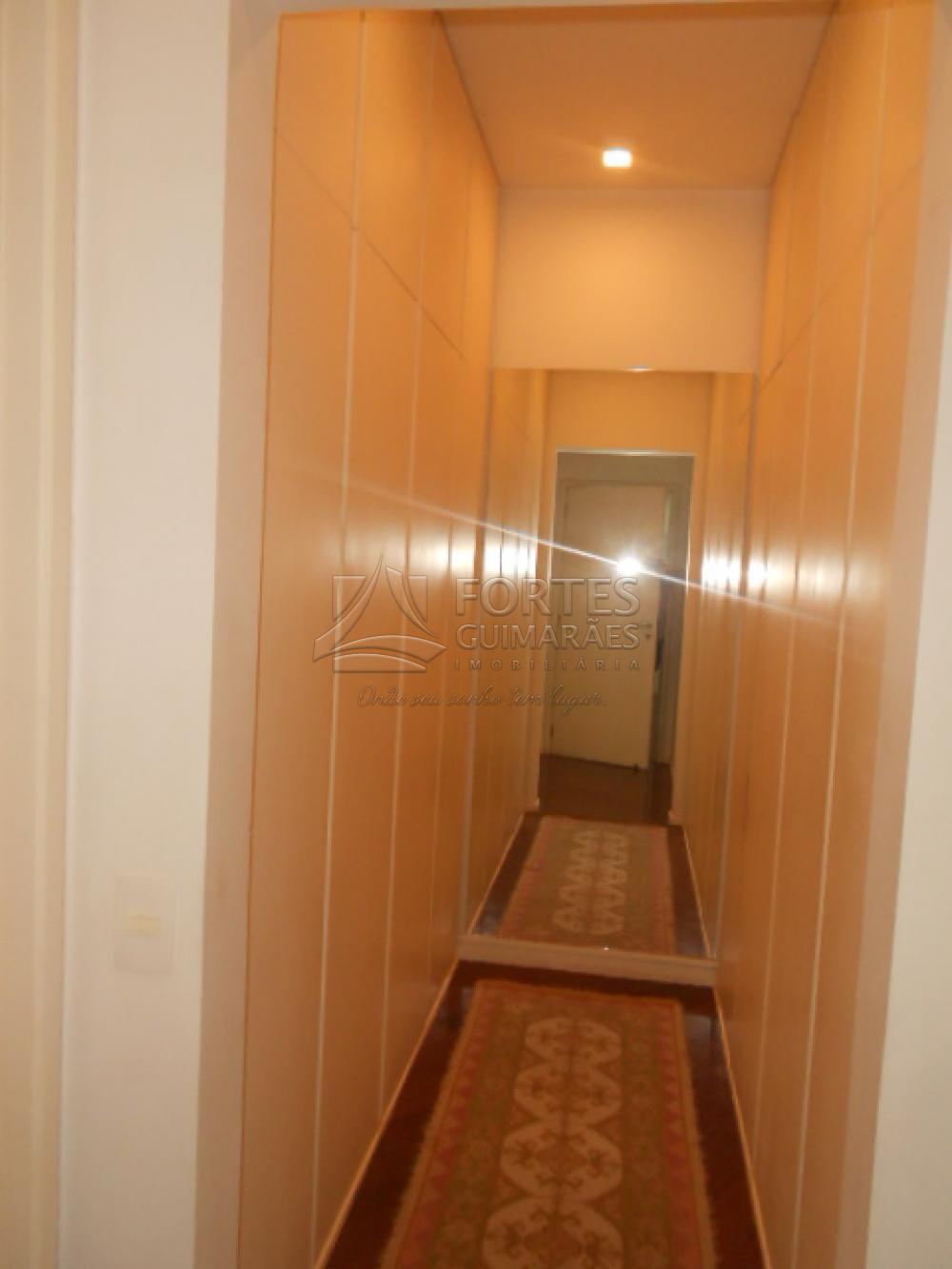 Alugar Apartamentos / Padrão em Ribeirão Preto apenas R$ 3.800,00 - Foto 47