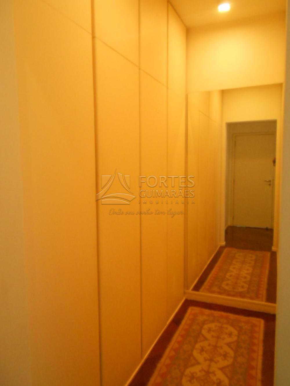 Alugar Apartamentos / Padrão em Ribeirão Preto apenas R$ 3.800,00 - Foto 49