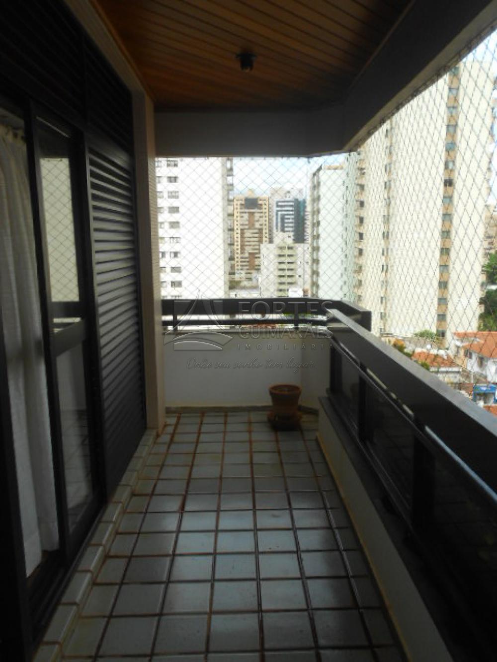Alugar Apartamentos / Padrão em Ribeirão Preto apenas R$ 3.800,00 - Foto 51