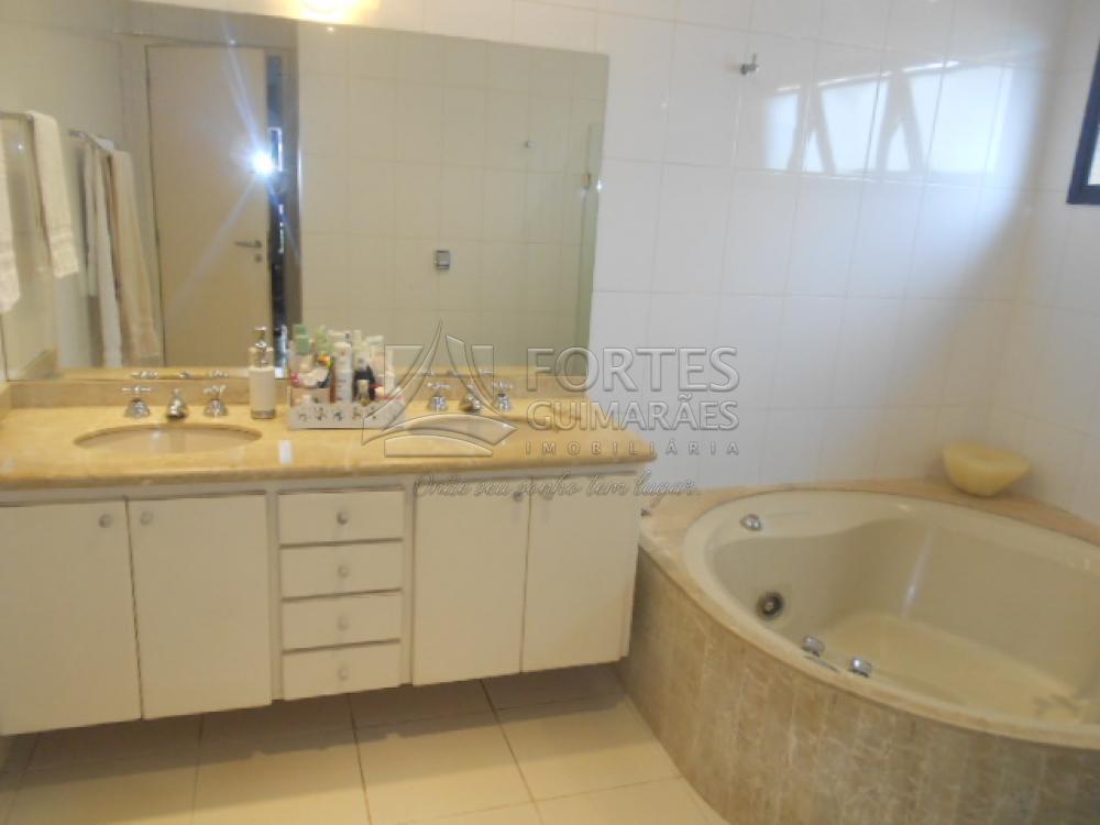 Alugar Apartamentos / Padrão em Ribeirão Preto apenas R$ 3.800,00 - Foto 53