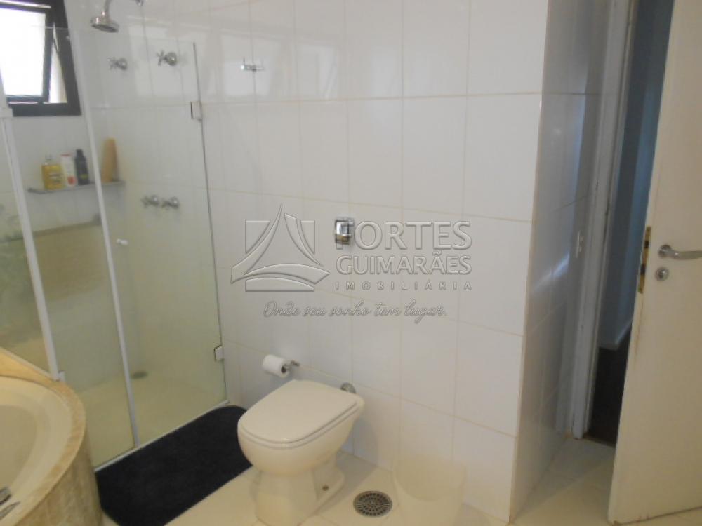 Alugar Apartamentos / Padrão em Ribeirão Preto apenas R$ 3.800,00 - Foto 55