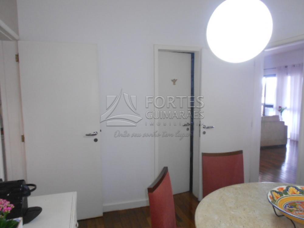 Alugar Apartamentos / Padrão em Ribeirão Preto apenas R$ 3.800,00 - Foto 60