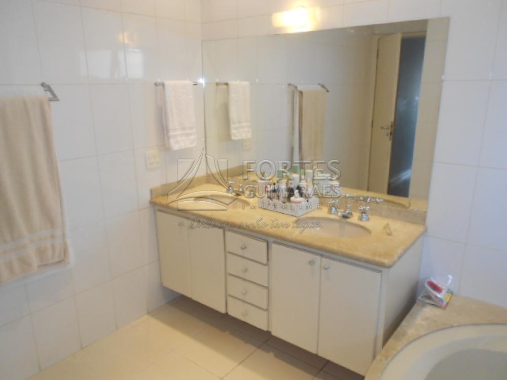 Alugar Apartamentos / Padrão em Ribeirão Preto apenas R$ 3.800,00 - Foto 56