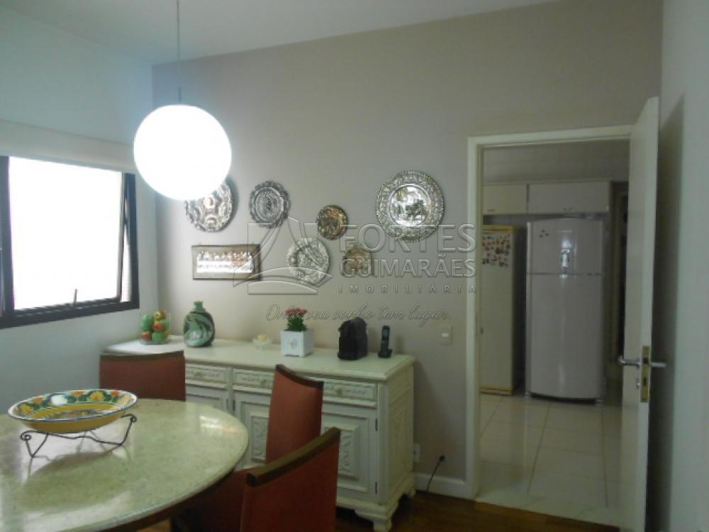 Alugar Apartamentos / Padrão em Ribeirão Preto apenas R$ 3.800,00 - Foto 57