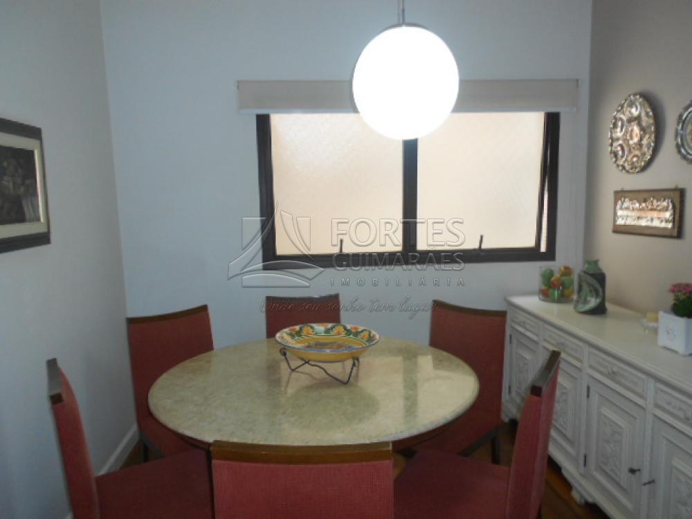 Alugar Apartamentos / Padrão em Ribeirão Preto apenas R$ 3.800,00 - Foto 58
