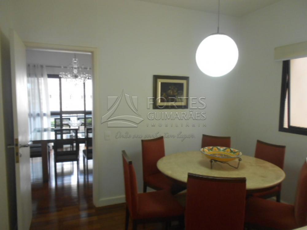 Alugar Apartamentos / Padrão em Ribeirão Preto apenas R$ 3.800,00 - Foto 59