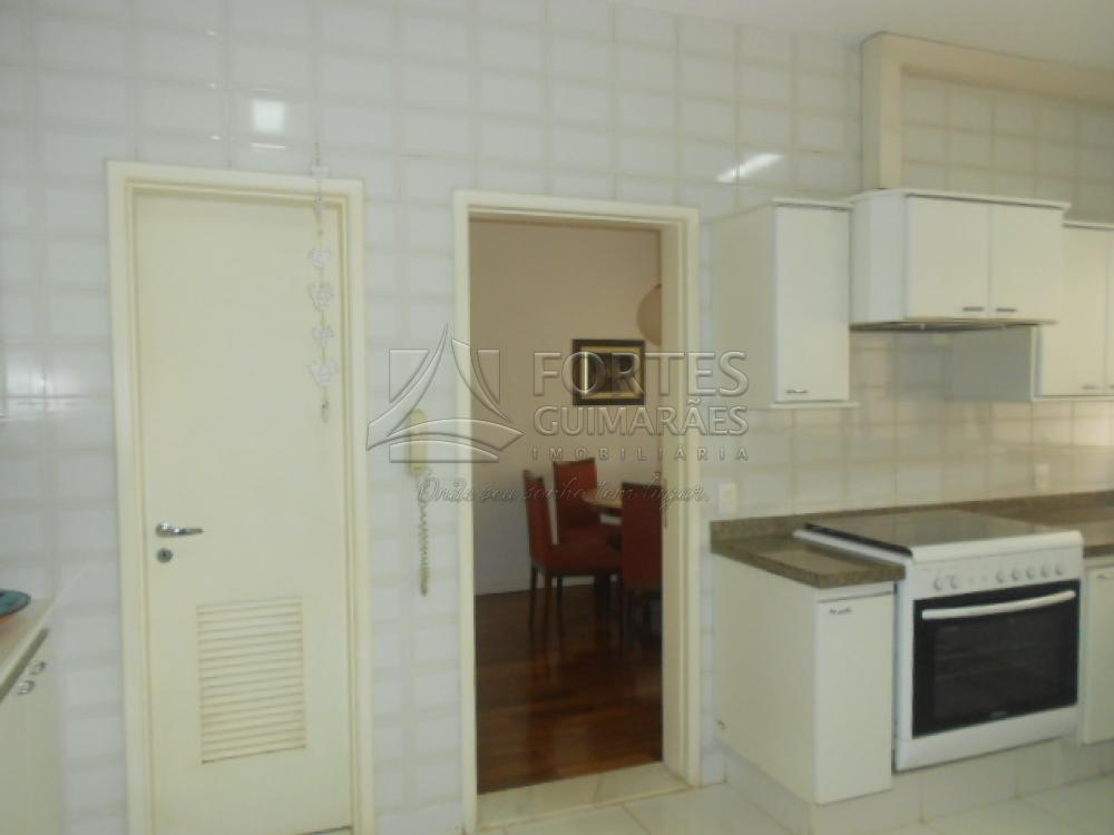 Alugar Apartamentos / Padrão em Ribeirão Preto apenas R$ 3.800,00 - Foto 63