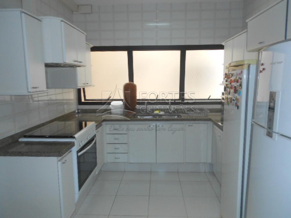 Alugar Apartamentos / Padrão em Ribeirão Preto apenas R$ 3.800,00 - Foto 64