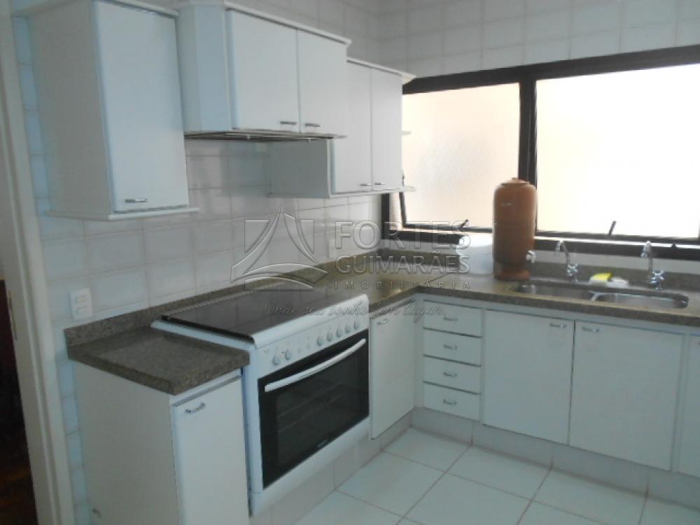 Alugar Apartamentos / Padrão em Ribeirão Preto apenas R$ 3.800,00 - Foto 65