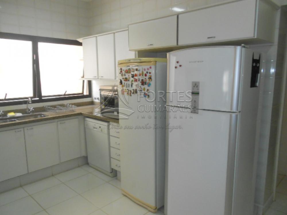 Alugar Apartamentos / Padrão em Ribeirão Preto apenas R$ 3.800,00 - Foto 66