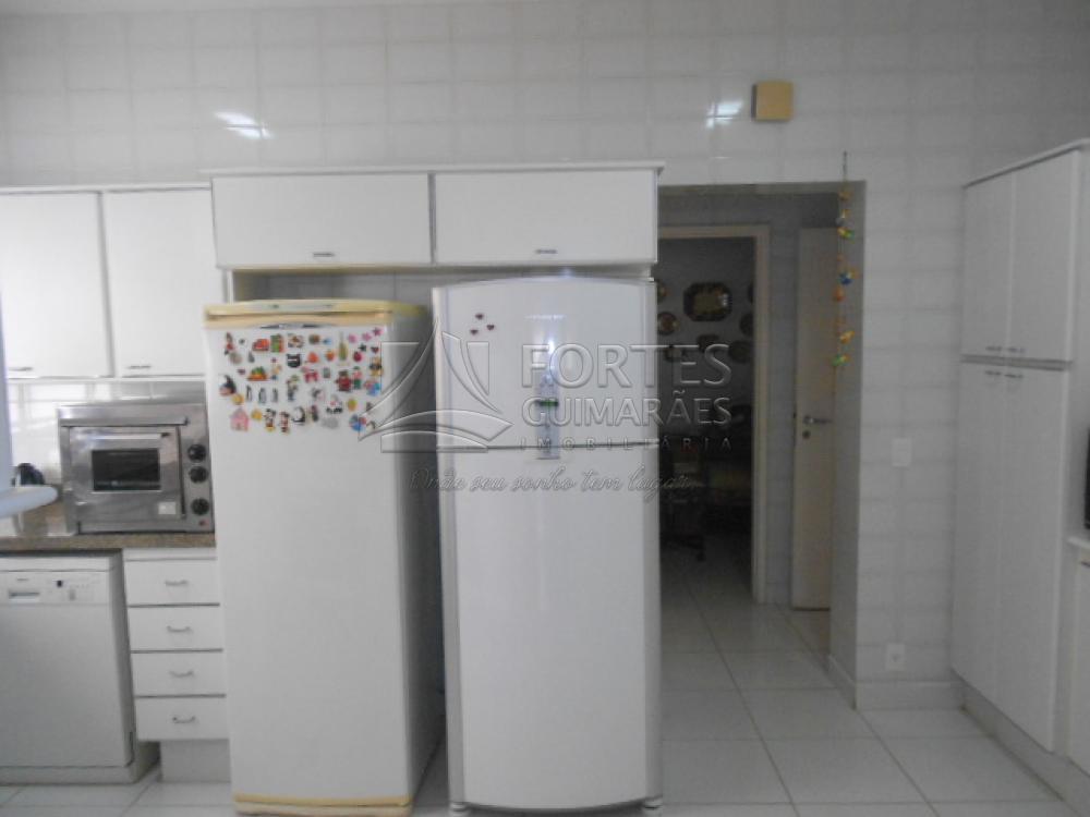 Alugar Apartamentos / Padrão em Ribeirão Preto apenas R$ 3.800,00 - Foto 67