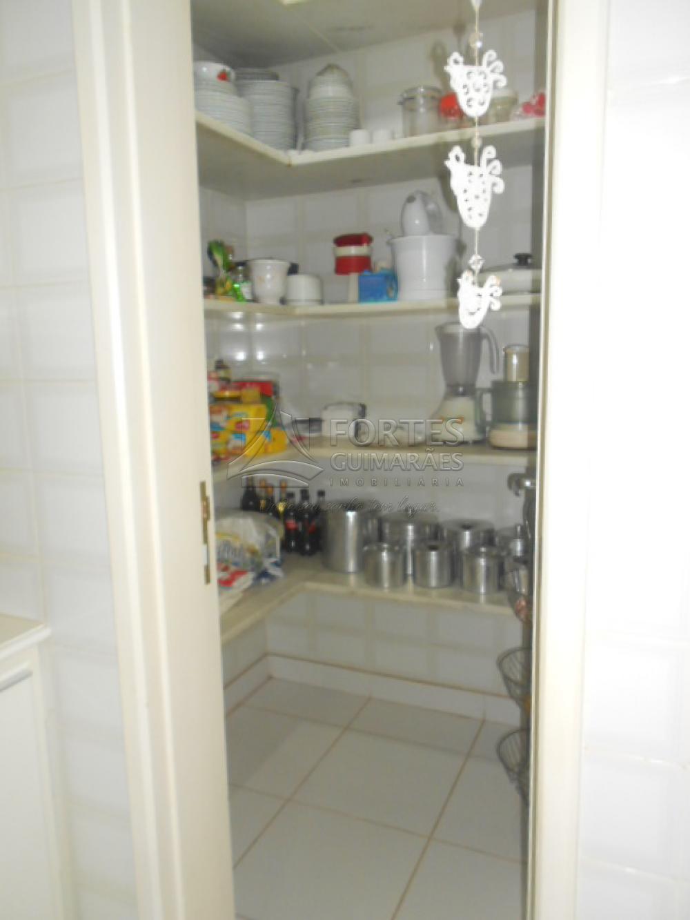 Alugar Apartamentos / Padrão em Ribeirão Preto apenas R$ 3.800,00 - Foto 70