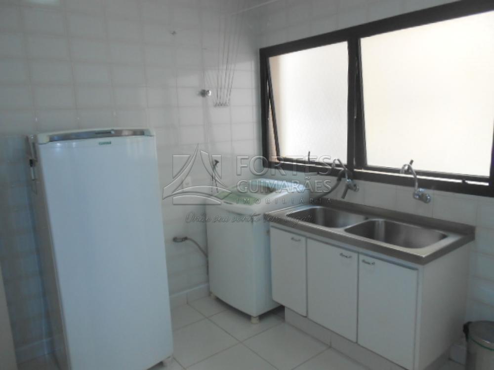 Alugar Apartamentos / Padrão em Ribeirão Preto apenas R$ 3.800,00 - Foto 73