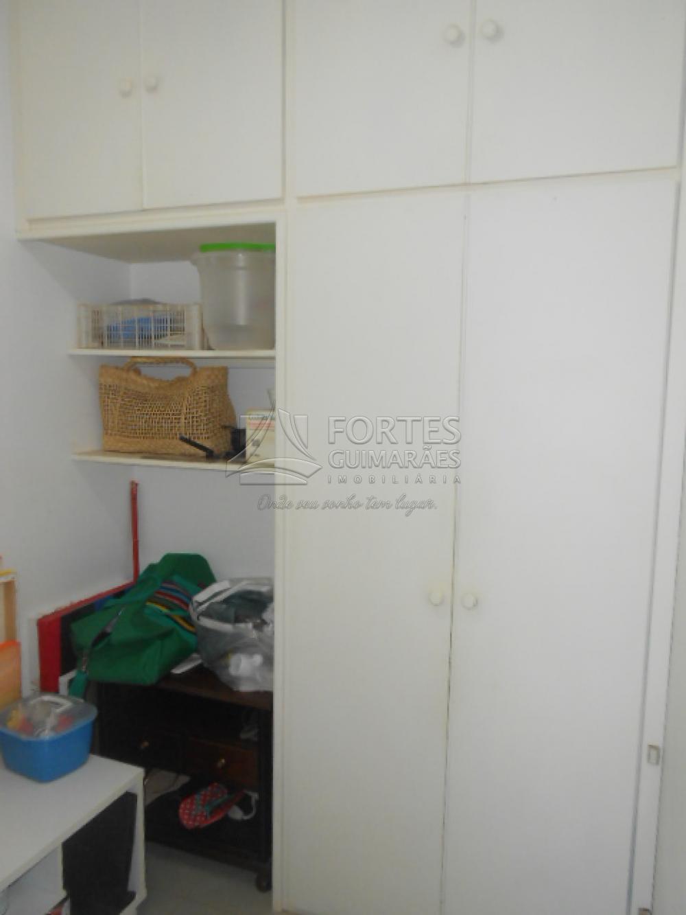 Alugar Apartamentos / Padrão em Ribeirão Preto apenas R$ 3.800,00 - Foto 76