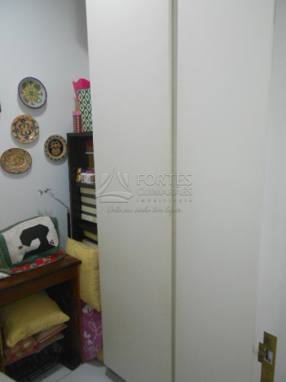 Alugar Apartamentos / Padrão em Ribeirão Preto apenas R$ 3.800,00 - Foto 79