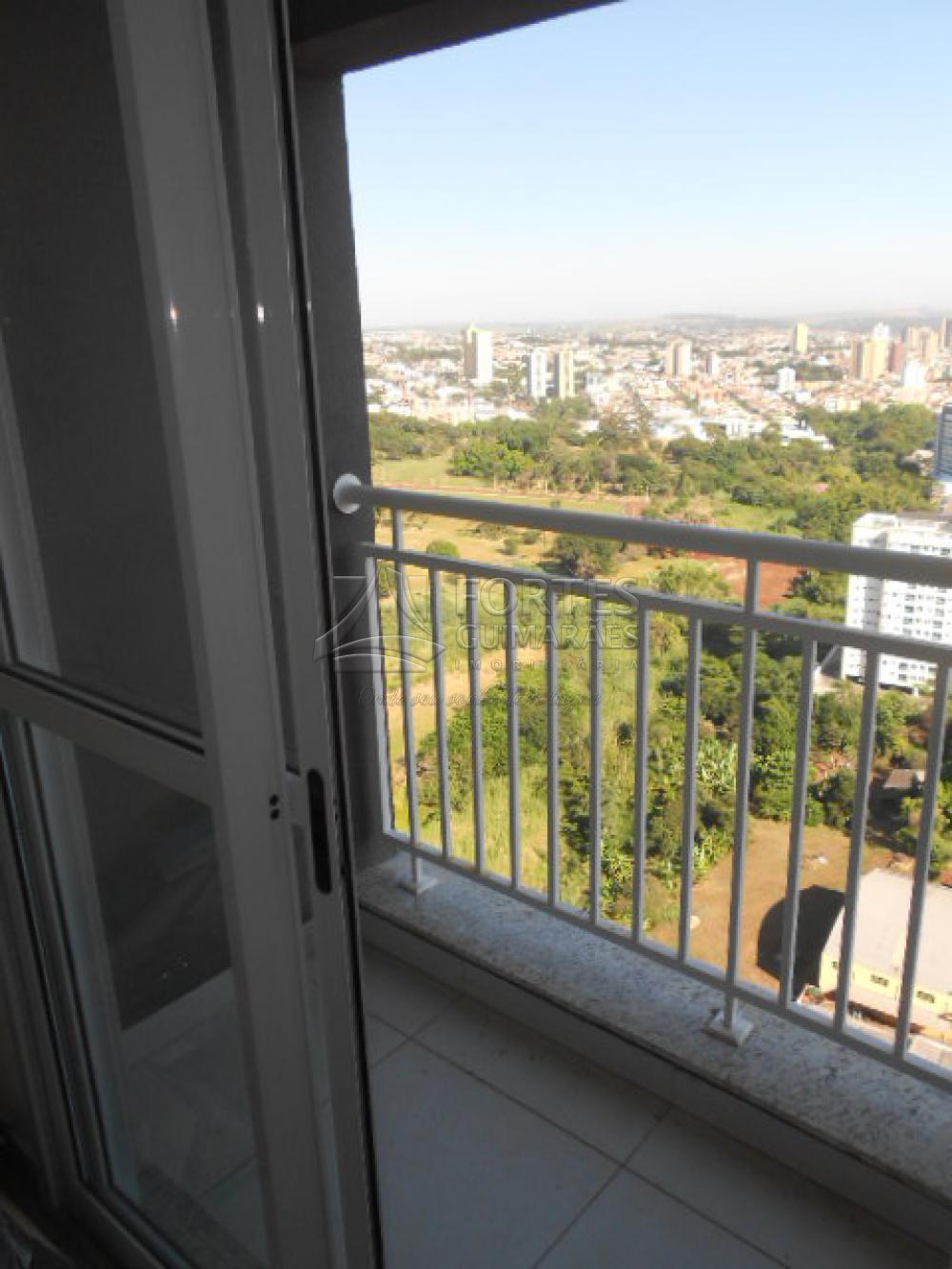 Alugar Apartamentos / Padrão em Ribeirão Preto apenas R$ 1.500,00 - Foto 7