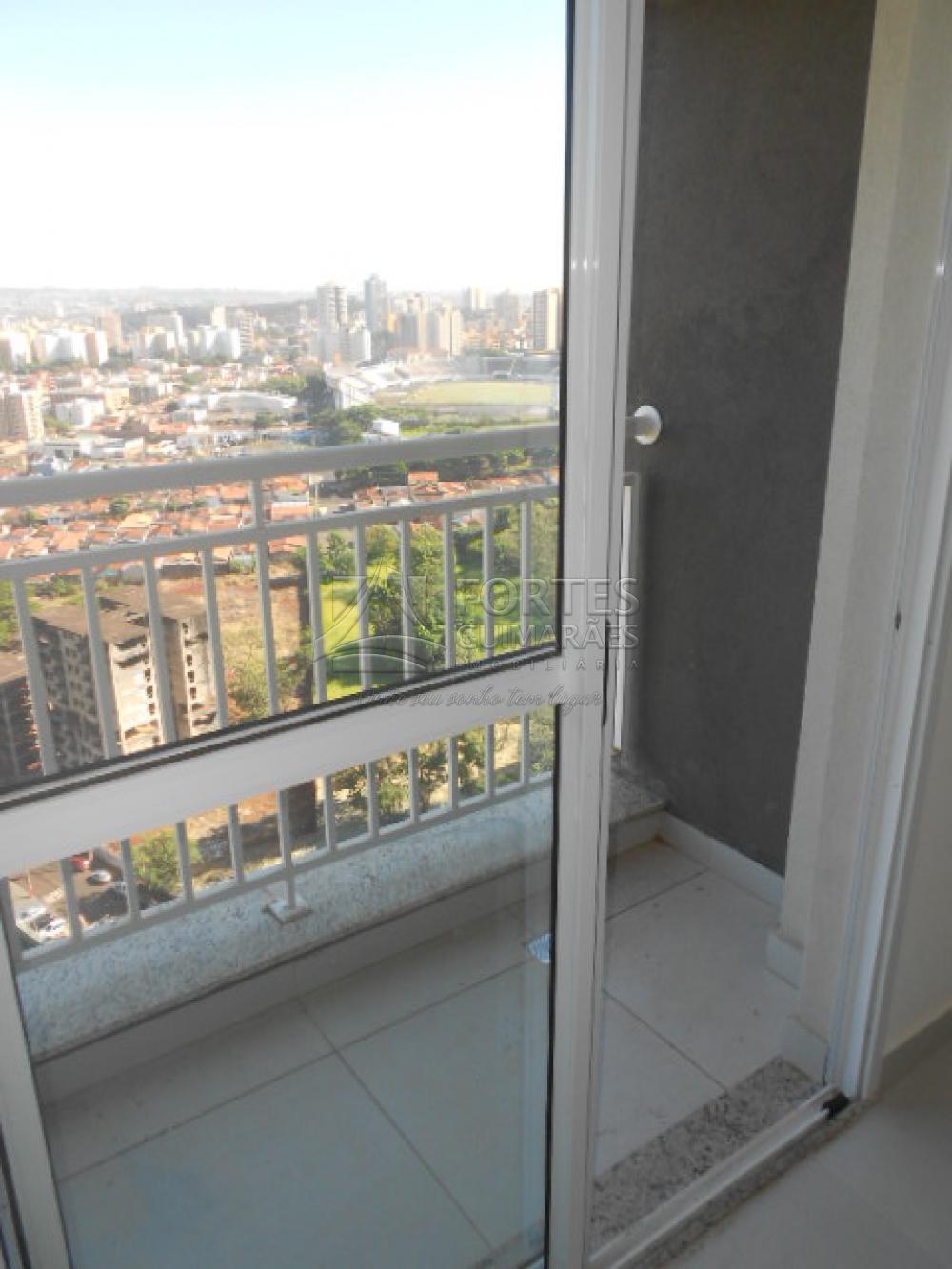 Alugar Apartamentos / Padrão em Ribeirão Preto apenas R$ 1.500,00 - Foto 8