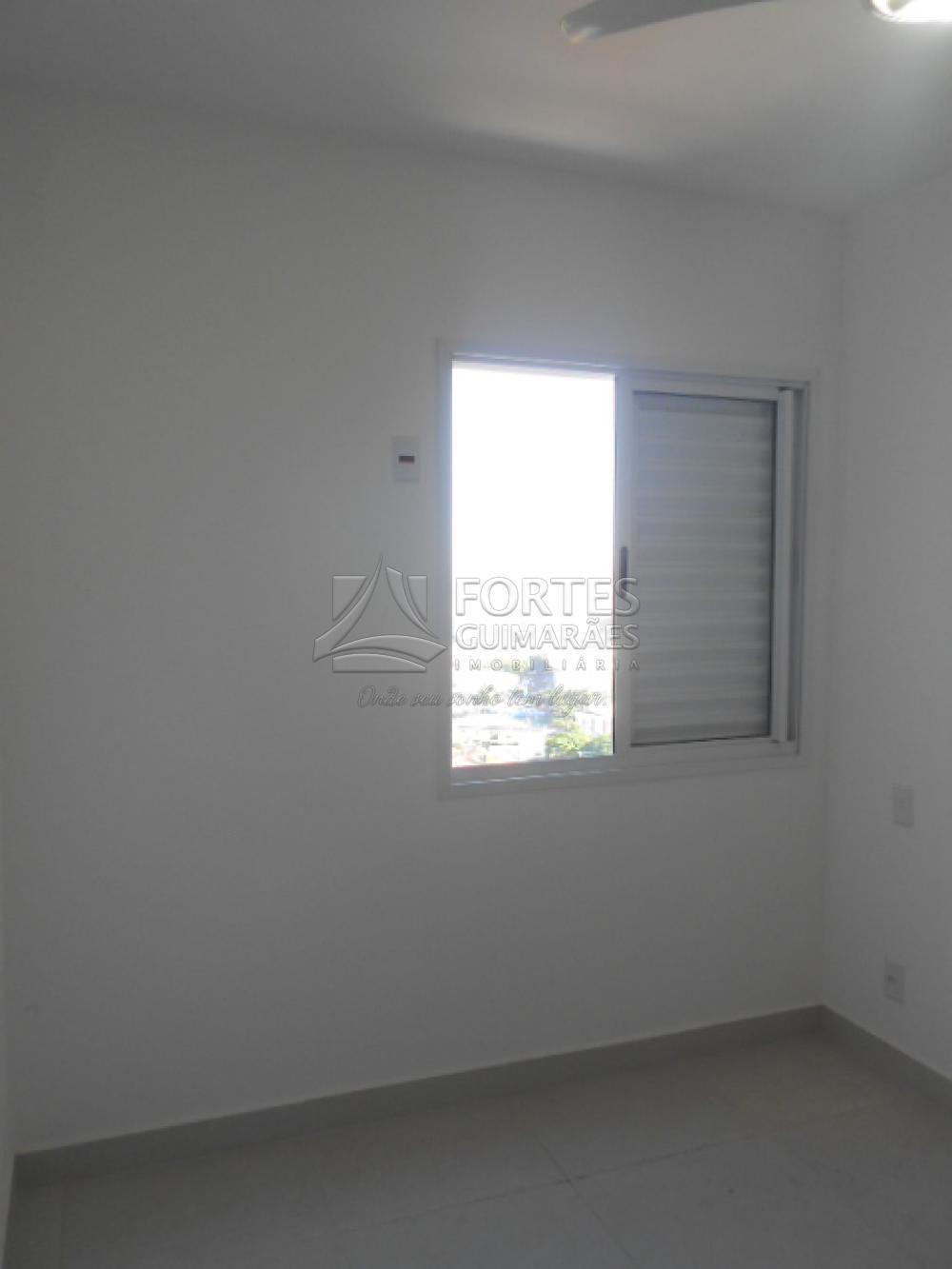 Alugar Apartamentos / Padrão em Ribeirão Preto apenas R$ 1.500,00 - Foto 17