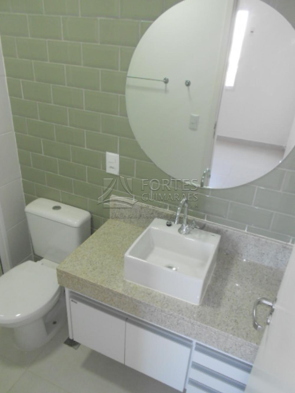 Alugar Apartamentos / Padrão em Ribeirão Preto apenas R$ 1.500,00 - Foto 20