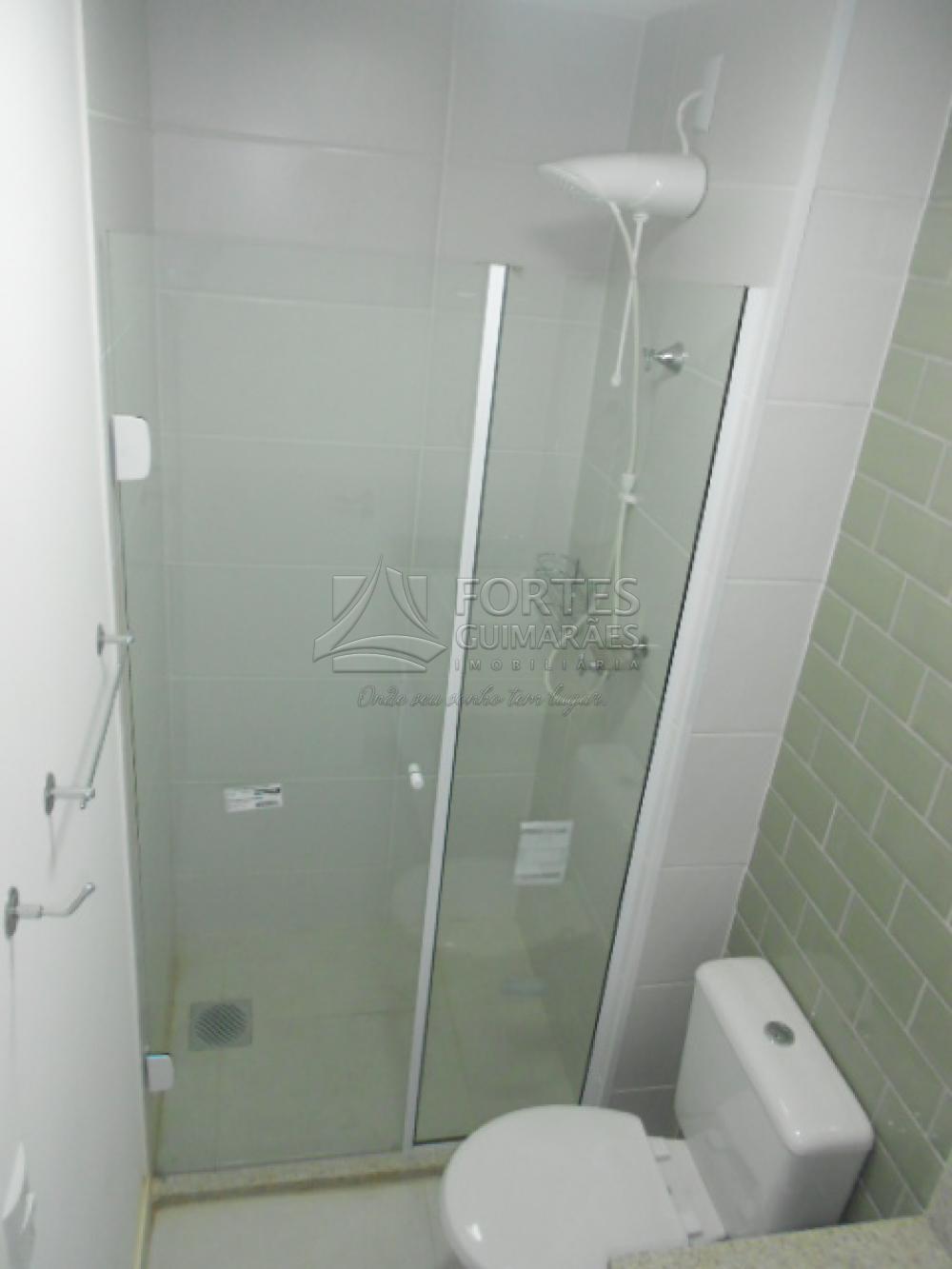 Alugar Apartamentos / Padrão em Ribeirão Preto apenas R$ 1.500,00 - Foto 21