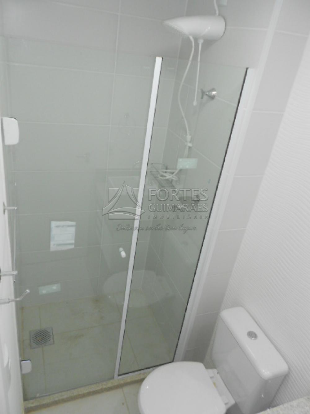 Alugar Apartamentos / Padrão em Ribeirão Preto apenas R$ 1.500,00 - Foto 23