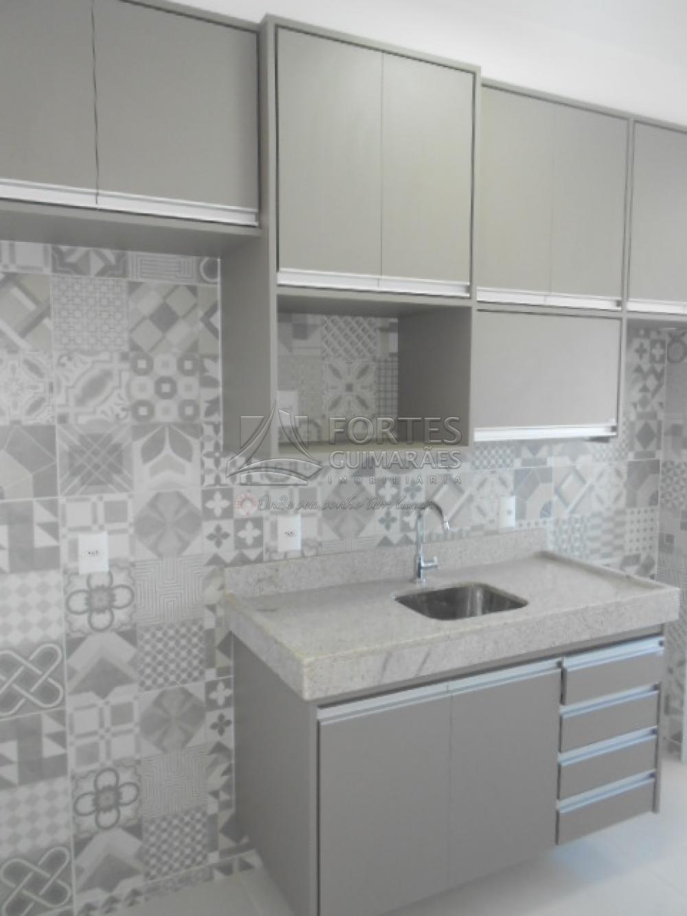 Alugar Apartamentos / Padrão em Ribeirão Preto apenas R$ 1.500,00 - Foto 24