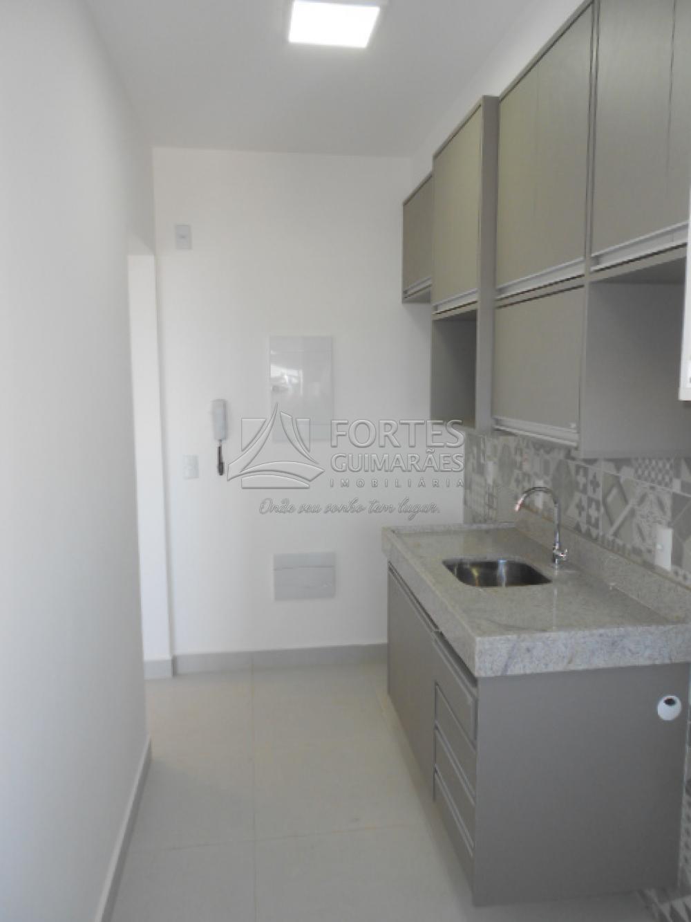 Alugar Apartamentos / Padrão em Ribeirão Preto apenas R$ 1.500,00 - Foto 26