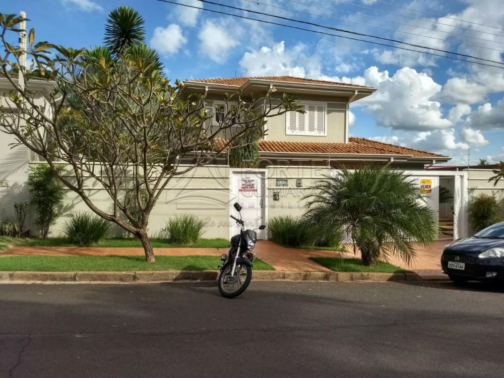Alugar Casas / Padrão em Ribeirão Preto. apenas R$ 7.000,00