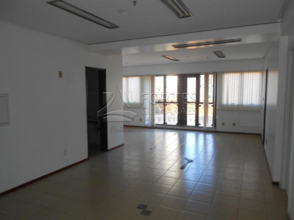Alugar Comercial / Sala em Ribeirão Preto apenas R$ 750,00 - Foto 2