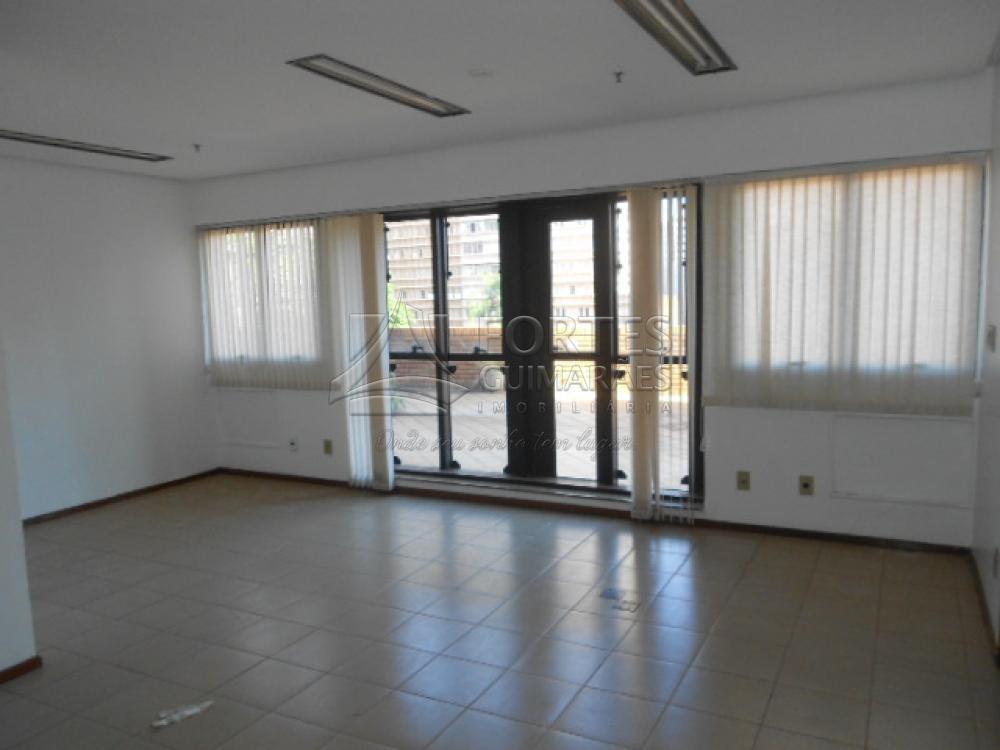 Alugar Comercial / Sala em Ribeirão Preto apenas R$ 750,00 - Foto 3
