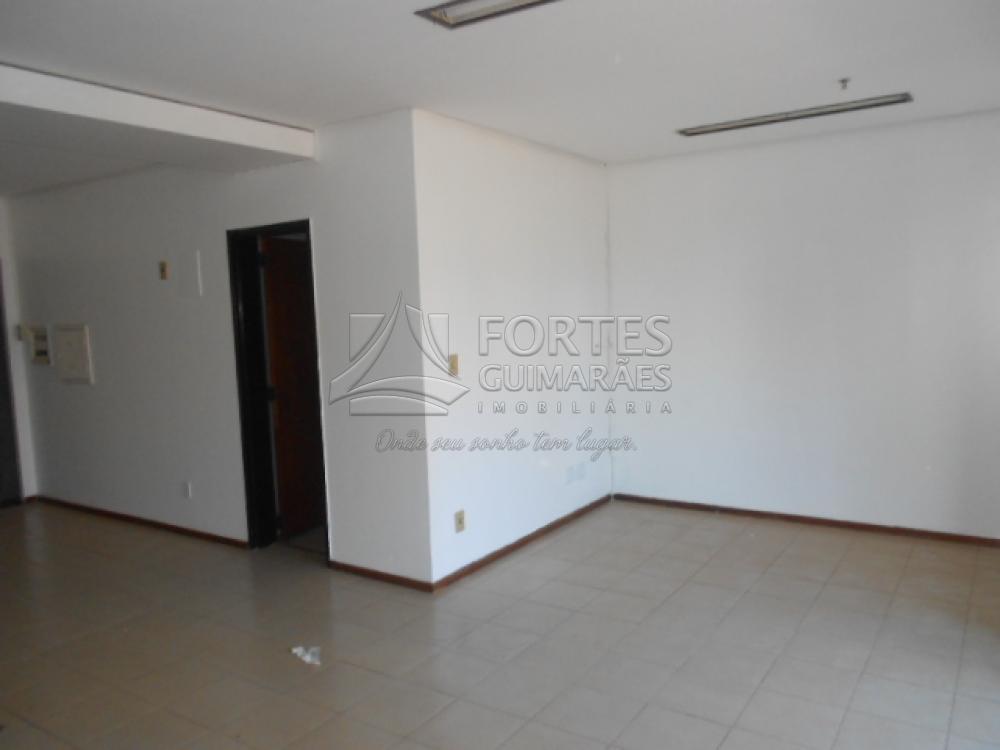 Alugar Comercial / Sala em Ribeirão Preto apenas R$ 750,00 - Foto 5