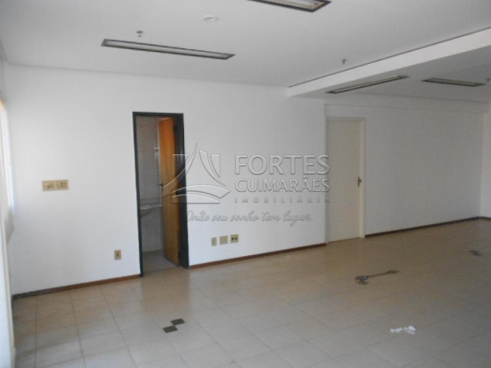 Alugar Comercial / Sala em Ribeirão Preto apenas R$ 750,00 - Foto 6