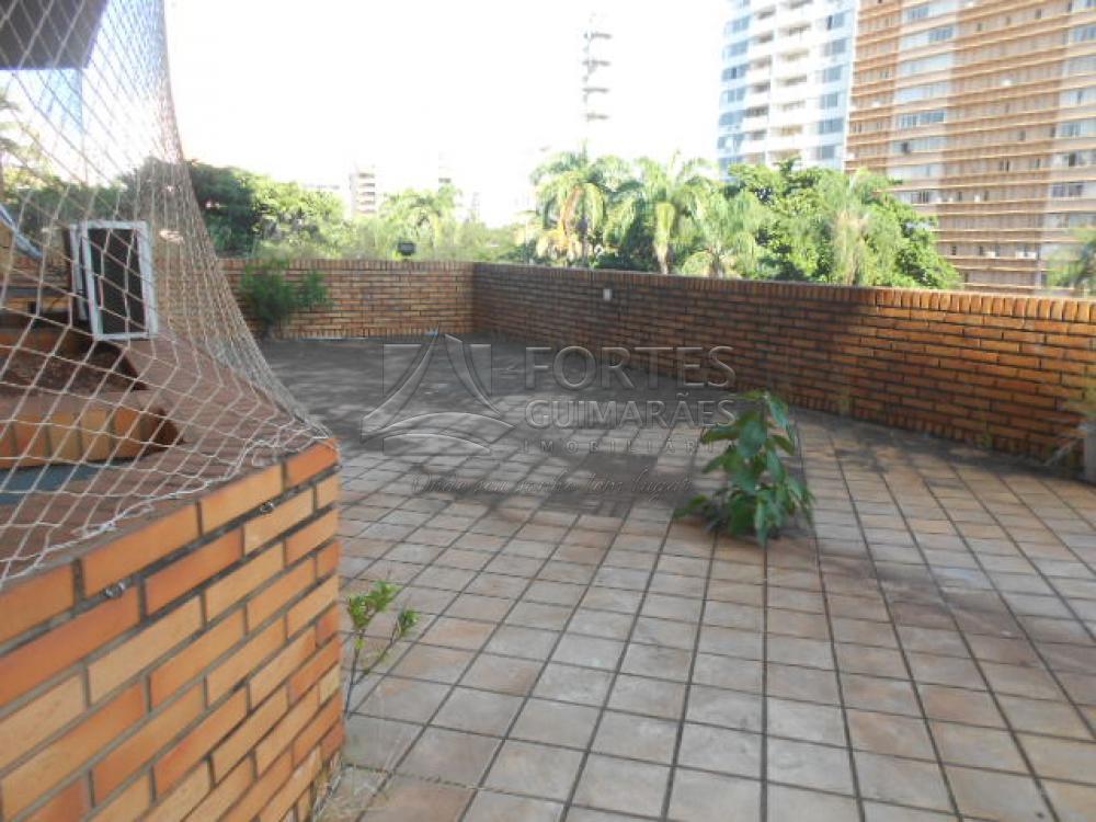 Alugar Comercial / Sala em Ribeirão Preto apenas R$ 750,00 - Foto 9