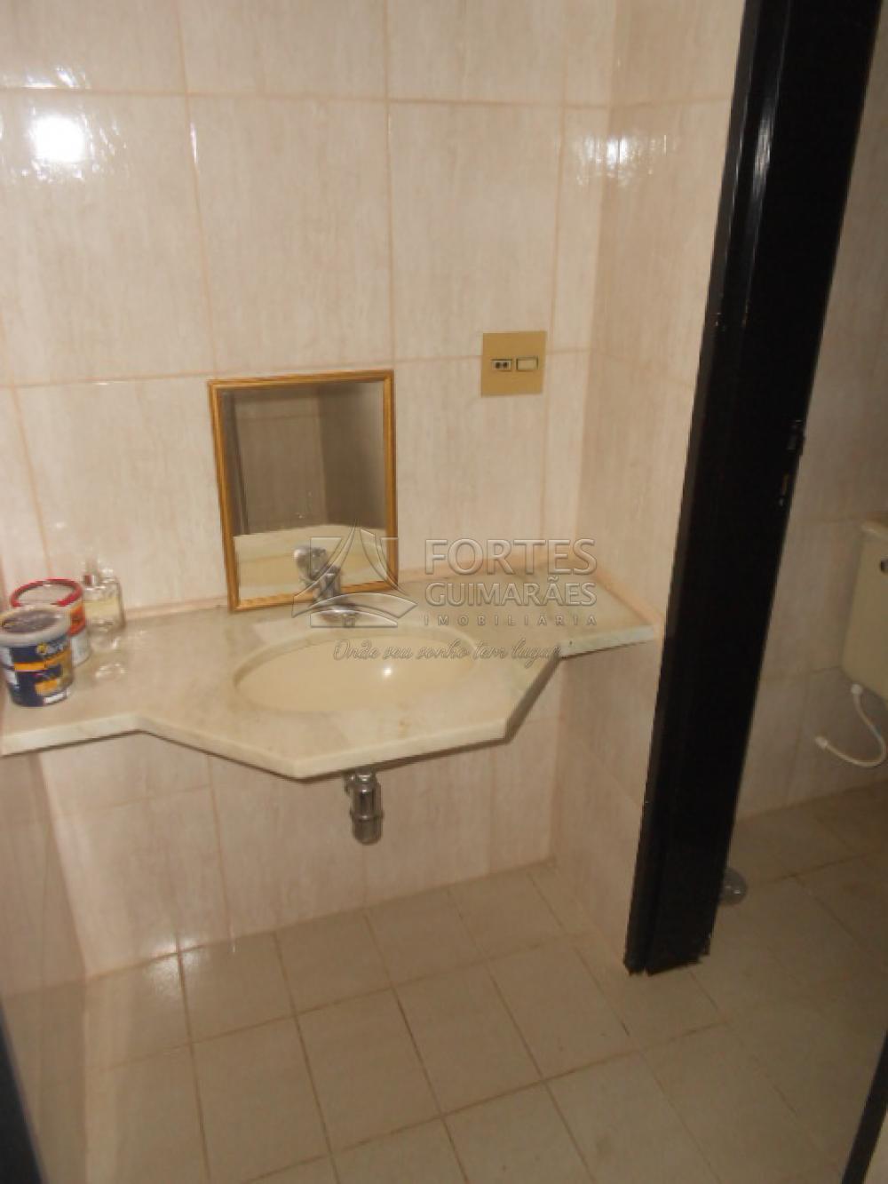 Alugar Comercial / Sala em Ribeirão Preto apenas R$ 750,00 - Foto 13