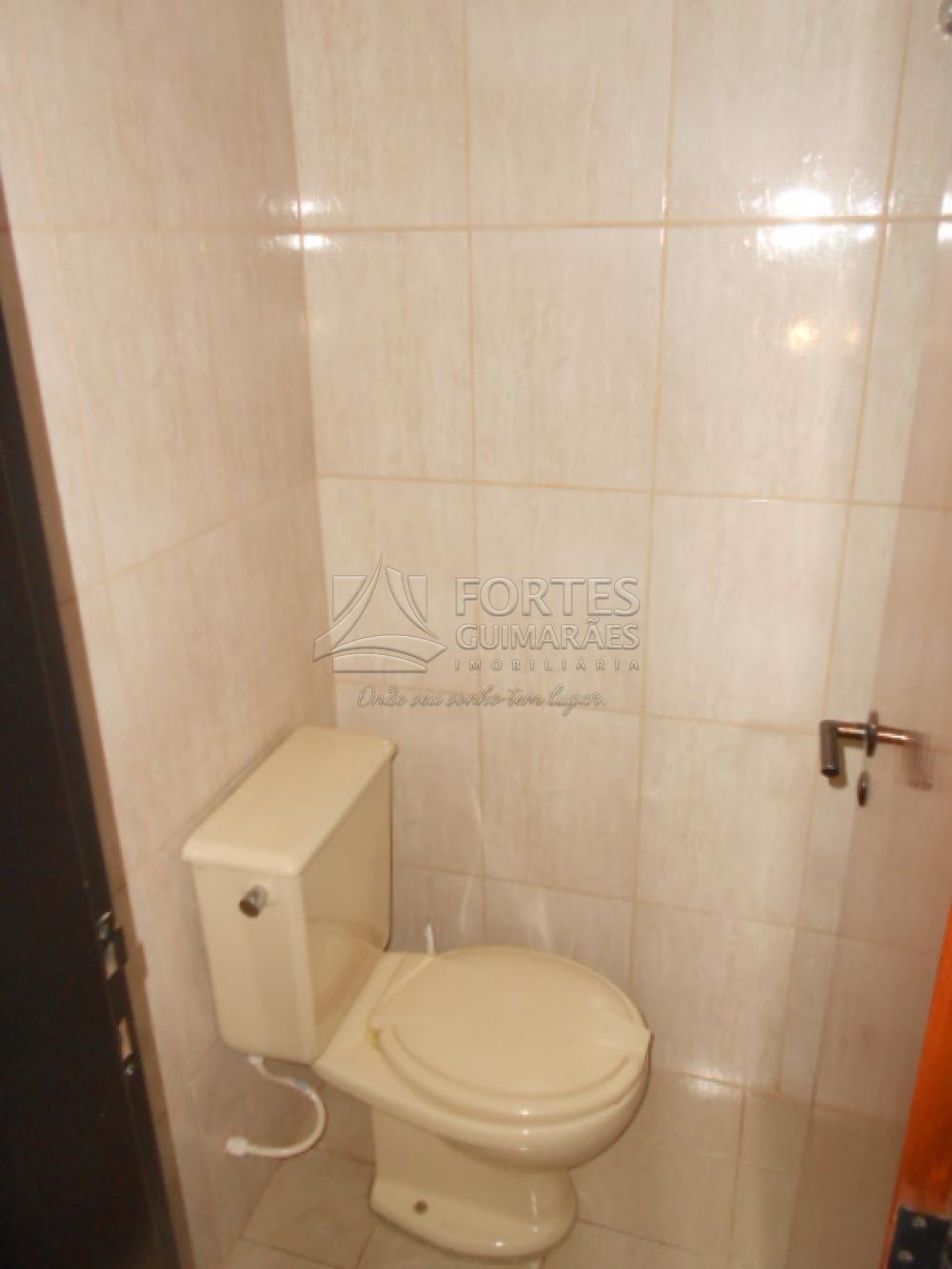 Alugar Comercial / Sala em Ribeirão Preto apenas R$ 750,00 - Foto 14