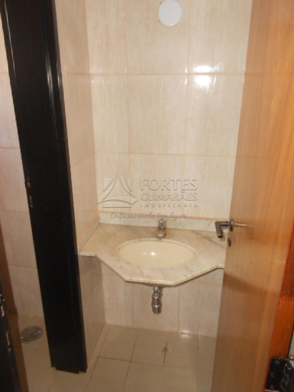 Alugar Comercial / Sala em Ribeirão Preto apenas R$ 750,00 - Foto 15