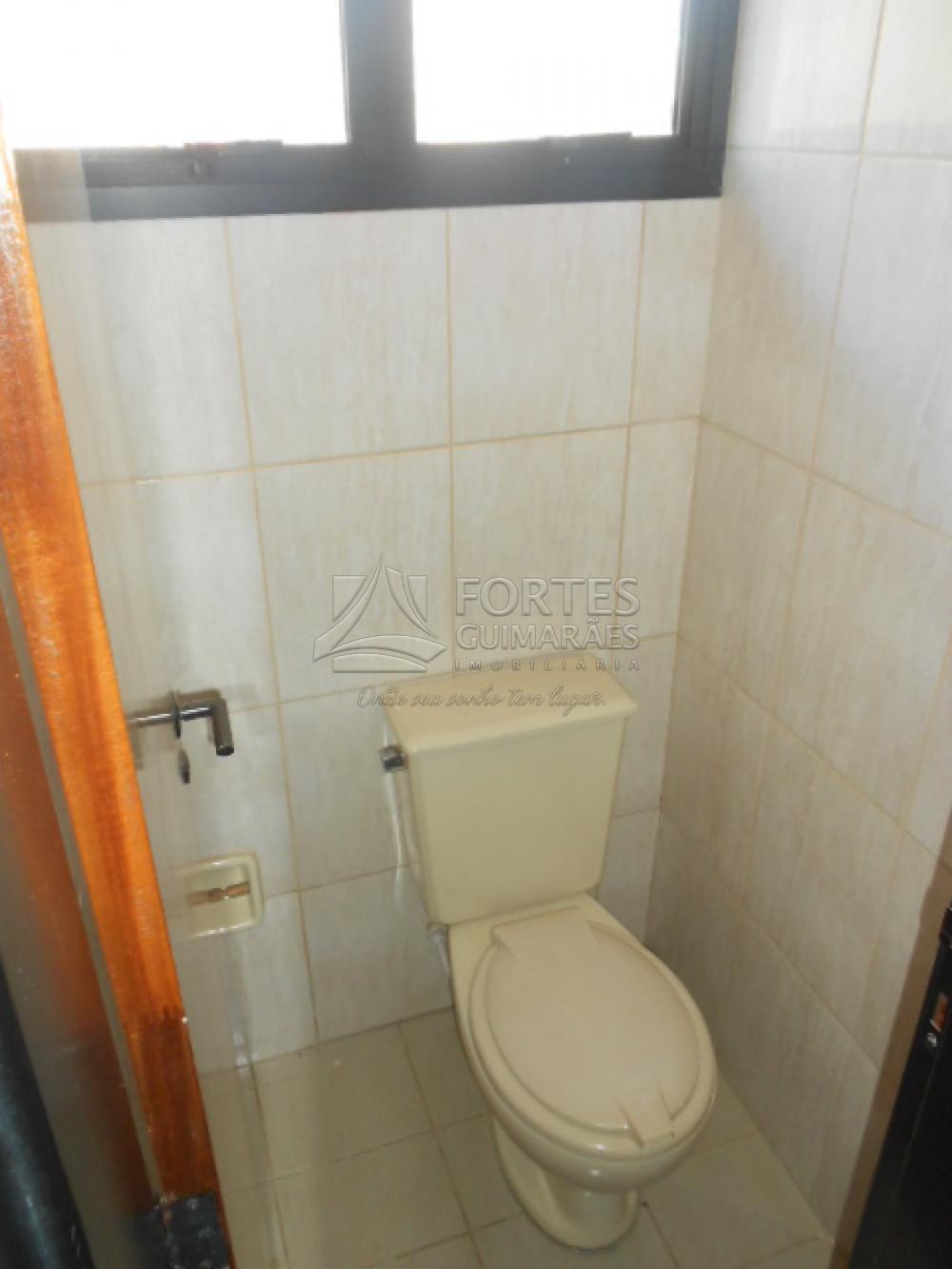 Alugar Comercial / Sala em Ribeirão Preto apenas R$ 750,00 - Foto 16