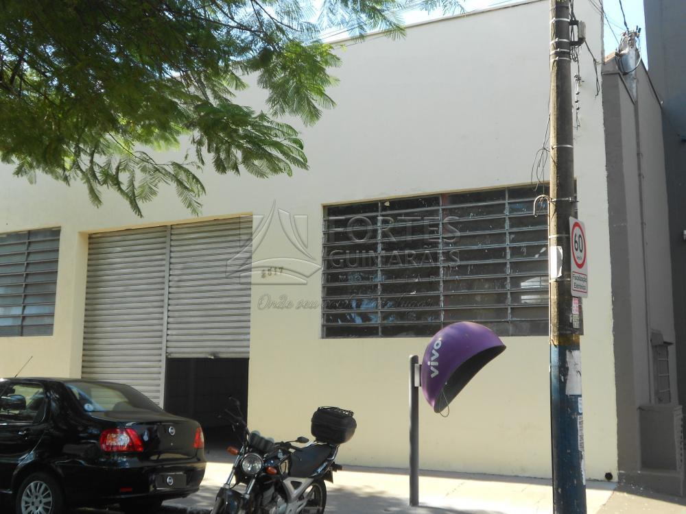 Alugar Comercial / Salão em Ribeirão Preto apenas R$ 3.200,00 - Foto 3