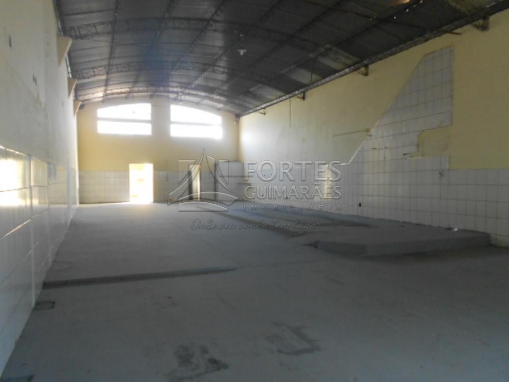Alugar Comercial / Salão em Ribeirão Preto apenas R$ 3.200,00 - Foto 5