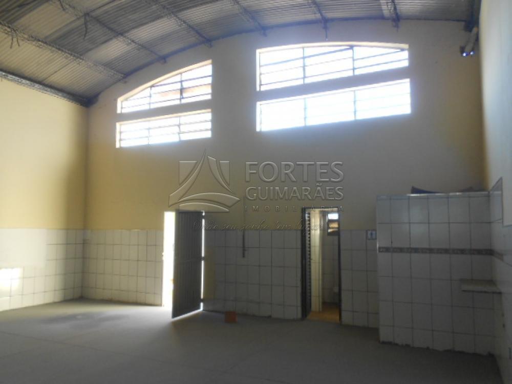 Alugar Comercial / Salão em Ribeirão Preto apenas R$ 3.200,00 - Foto 6