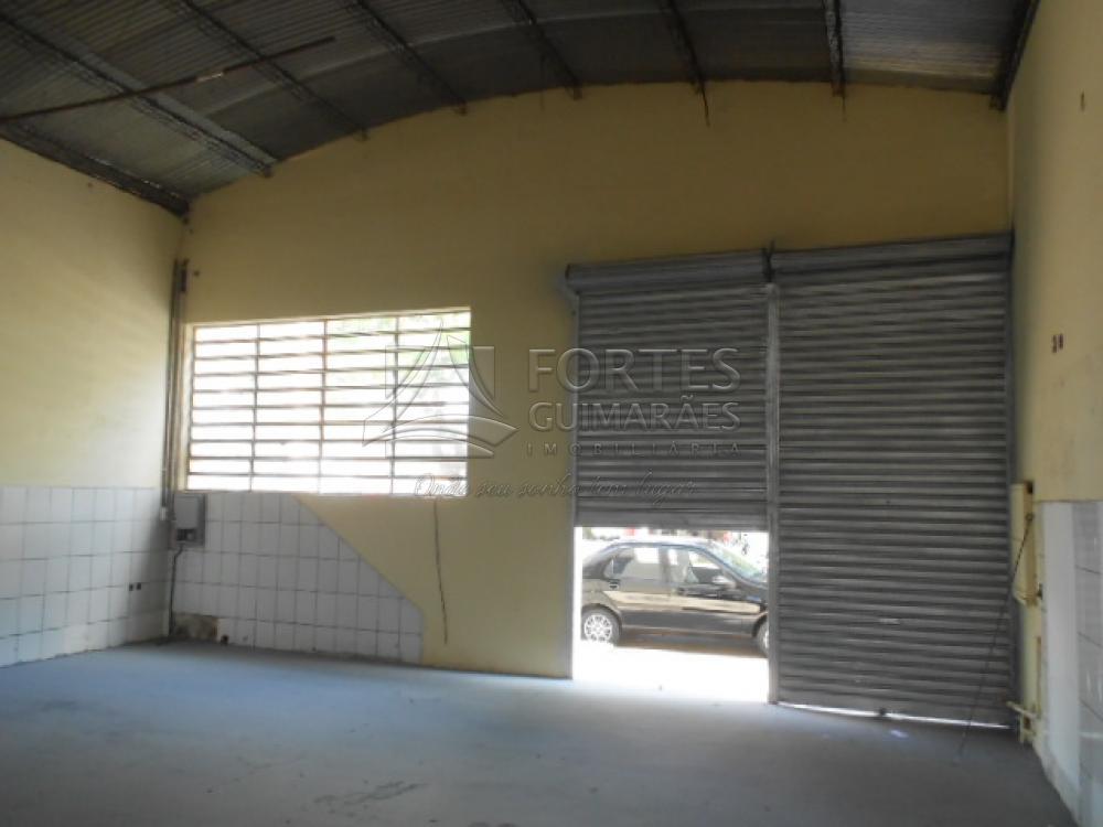 Alugar Comercial / Salão em Ribeirão Preto apenas R$ 3.200,00 - Foto 8