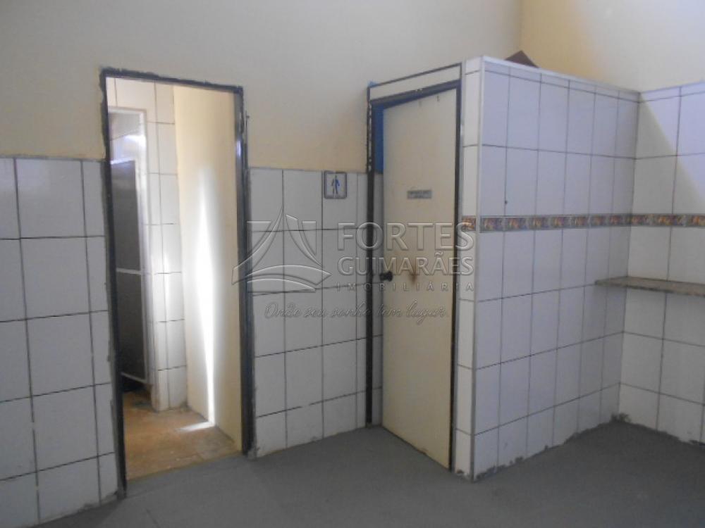 Alugar Comercial / Salão em Ribeirão Preto apenas R$ 3.200,00 - Foto 9